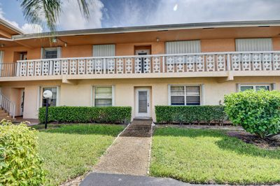 1361 NW 20th Avenue #102 1