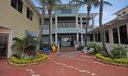 Sailfish Marina & Restaurant