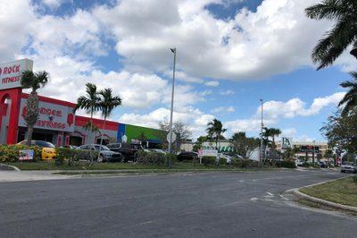 2223 Palm Beach Lakes Boulevard 1