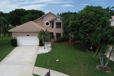 18922 Red Coral Way 1