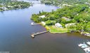 32_19456PineTreeDr_181006_AerialView_HiR