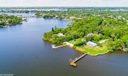 33_19456PineTreeDr_181007_AerialView_HiR