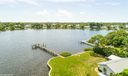 29_19456PineTreeDr_181003_AerialView_HiR