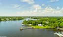 36_19456PineTreeDr_181010_AerialView_HiR