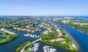 JONATHANS LANDING, JUPITER, FL