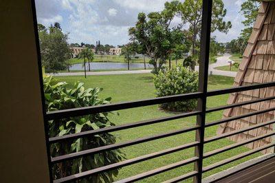 4211 Oak Terrace Drive 1