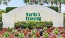 Martin'sCrossingAmenities_01