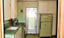725 Summit kitchen 3