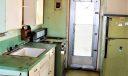 725 Summit kitchen