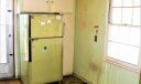 725 Summit kitchen 2