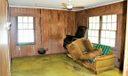 725 Summit living room 2