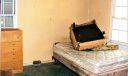 725 Summit bedroom 2