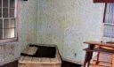 725 Summit bedroom