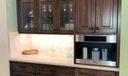 Kitchen Coffee-Bar