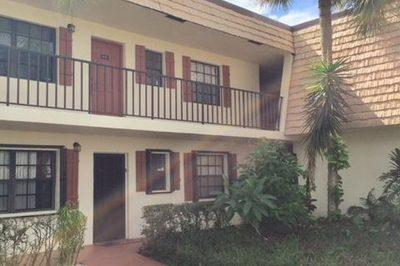 4121 Oak Terrace Drive #4121 1