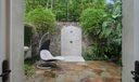 Zen Shower