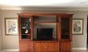 WALL UNIT TV (2)