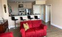 Livingroom Area 2