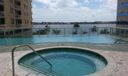 Slade East Pool