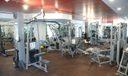 Slade Gym
