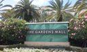 Gardens Mall