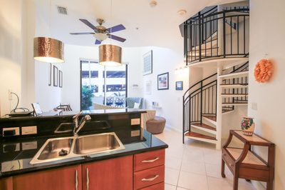 801 S Olive Avenue #222 1