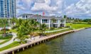 104 Water Club Ct N Front shot