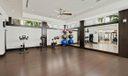 104 Water Club Ct N Pilates Room