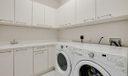 104 Water Club Ct N Laundry