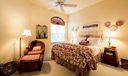7511 Orchid Hammock second bedroom