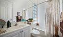 14_2505KittbuckWay_8_Bathroom_HiRes