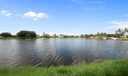 24_2505KittbuckWay_87_LakeView_HiRes