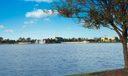 Tradition lake