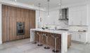 Kitchen 3 AF