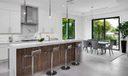 Kitchen AF