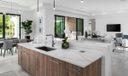 Kitchen 2 AF