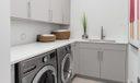 Laundry room AF