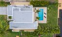 Drone roof 3