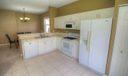 Kitchen 2 MLS