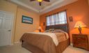 Master Bedroom 4 MLS