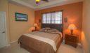 Master Bedroom 2 MLS