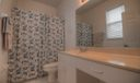 Master Bathroom MLS