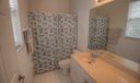 Master Bathroom 2 MLS
