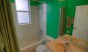 Bathroom 1b MLS