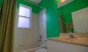 Bathroom 1a MLS