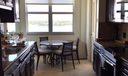 Kitchen/Bfst Area