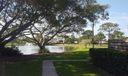 Direct Pond Views