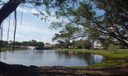 Pond / Golf Views