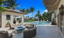 Pool/Cabana