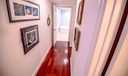 Cherry Hardwood Floors